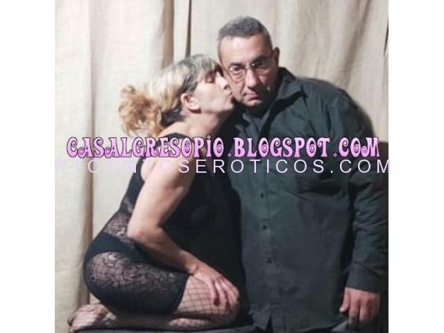 SUBMISSA ANINHA RECEBE CORRETIVO POR ATRASO - 3